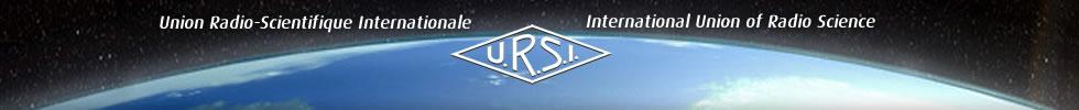 USNC-URSI Commission J Home Page